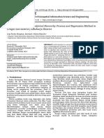 40845-133415-1-PB.pdf