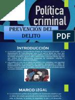 Prevención del delito.pptx