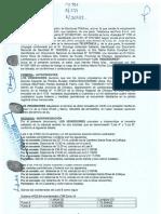 PUCALA_NODO DE ACCESO - Minuta de compraventa e independización