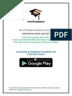VTU_Question_paper_15CS562