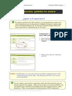 help_for_student_en.pdf