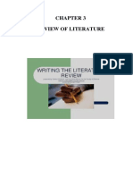 review of literature.pdf