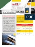 shell-rimula_r5_le.pdf