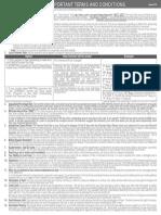 qwedj.pdf