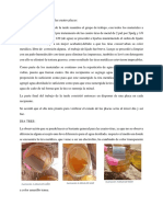 Diario del experimento de las cuatro placas.docx