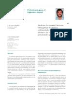 PERIODONCIA_PARA_EL_HIGIENISTA_DENTAL.pdf
