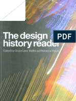 THE DESIGN HISTORY READER.pdf