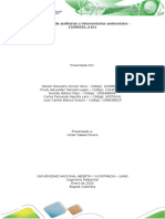 Trabajo Final_ Auditoria_ Fase 2 (1).pdf
