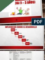 Desarrollo físico y cognoscitivo.pptx