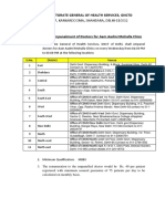 OO+AAMC (1).pdf