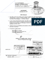 2020-01-08 2020 LIKNAYAN.pdf