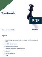 Precios-de-Transferencia.pdf
