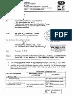 DivMemo 299 s. 2019.pdf