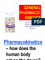 Pharmacokinetics_Ph.ppt
