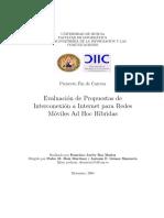 Ros-PFC04
