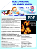 012-PRINCIPADOS-E-POTESTADES