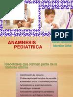 anamnesispediatrica.pptx