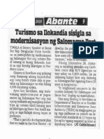 Abante, Jan. 9, 2020, Turismo sa Ilokandia sisigla sa modernisasyon ng Salomague Port.pdf
