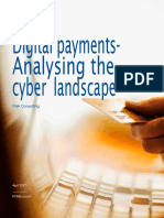 Digital_payments_Analysing_the_cyber_landscape.docx