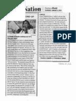 Business World, Jan. 9, 2020, Exchange of tirades continue over VPs drug war report.pdf