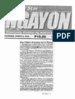 Ngayon, Jan. 9, 2020, Rep. Velasco ok sa drug war ni Digong.pdf
