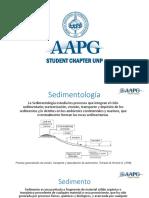 CE-SEDIMENTOLOGIA (P-I).pdf