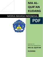 cover xii
