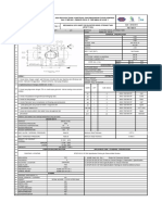 Data sheet Eleveted Diesel Storage Tank(35)