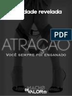 ATRAÇAO-EBOOK (1).pdf