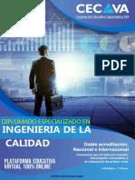 Brochure-ingeniería-de-calidad-2_compressed