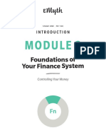 FN-100_Introduction_to_Module_3.pdf