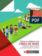 Guia_Linea_Base