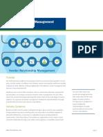 A-Nine-Step-Vendor-Management-Strategy-for-CIOs-White-Paper