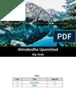 07-Atmabodha-Upanishad.pdf