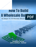 10_steps_to_wholesaleing_10_houses_a_month.pdf