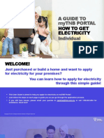 How to get electricity.pdf