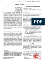 IJEAT_Paper_Template