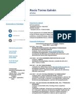 RocíoNcv (1).pdf