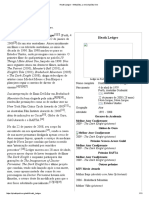 Heath Ledger – Wikipédia, a enciclopédia livre