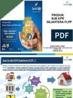 2019 - FLPP_eksternal_cpns_sosialisasi.pptx