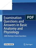 Examination-Questions-and-Answers-in-Basic-Anatomy-and-Physiology