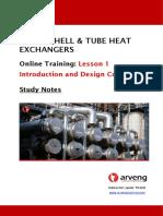 TEMA-ONLINE-STUDY-NOTES.pdf