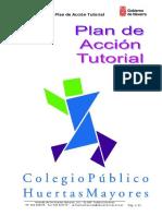 Plan-de-Acción-Tutorial