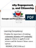 CESS Lesson 1 Nov. 5, 2019.pptx