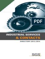 SGS IND address booklet A6 EN 13