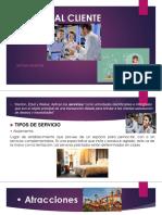 SERVICIO AL CLIENTE_2.pdf