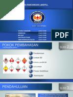 6. ppt kelompok 6 (limbah B3).pptx
