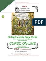 Hierbas Medicinales Bruja Verde.pdf