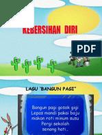kebersihandiridrazidah-120517012100-phpapp01-converted
