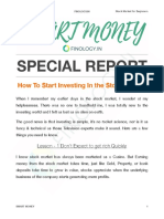 how_to_start_investing_in_the_stock_market-1.pdf